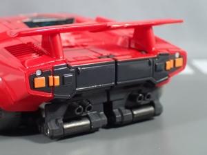 トランスフォーマー マスターピース MP-12_ ランボル (10)