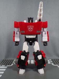 トランスフォーマー マスターピース MP-12_ ランボル (11)