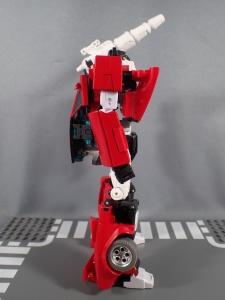 トランスフォーマー マスターピース MP-12_ ランボル (13)