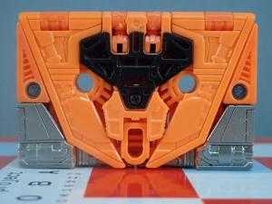 【タカラトミーモール限定】トランスフォーマー マスターピース MP15 16-E カセットボット VS カセットロン (11)