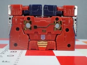 【タカラトミーモール限定】トランスフォーマー マスターピース MP15 16-E カセットボット VS カセットロン (9)