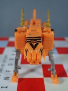 【タカラトミーモール限定】トランスフォーマー マスターピース MP15 16-E カセットボット VS カセットロン (34)