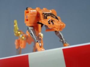 【タカラトミーモール限定】トランスフォーマー マスターピース MP15 16-E カセットボット VS カセットロン (39)