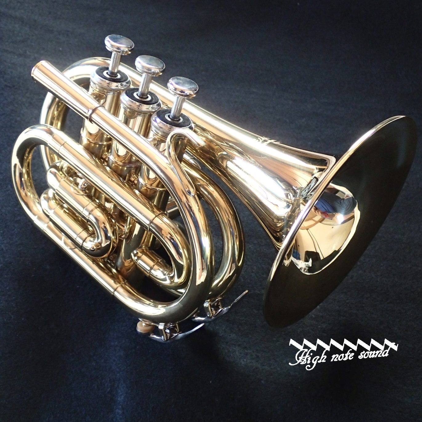 100PKT-2-003