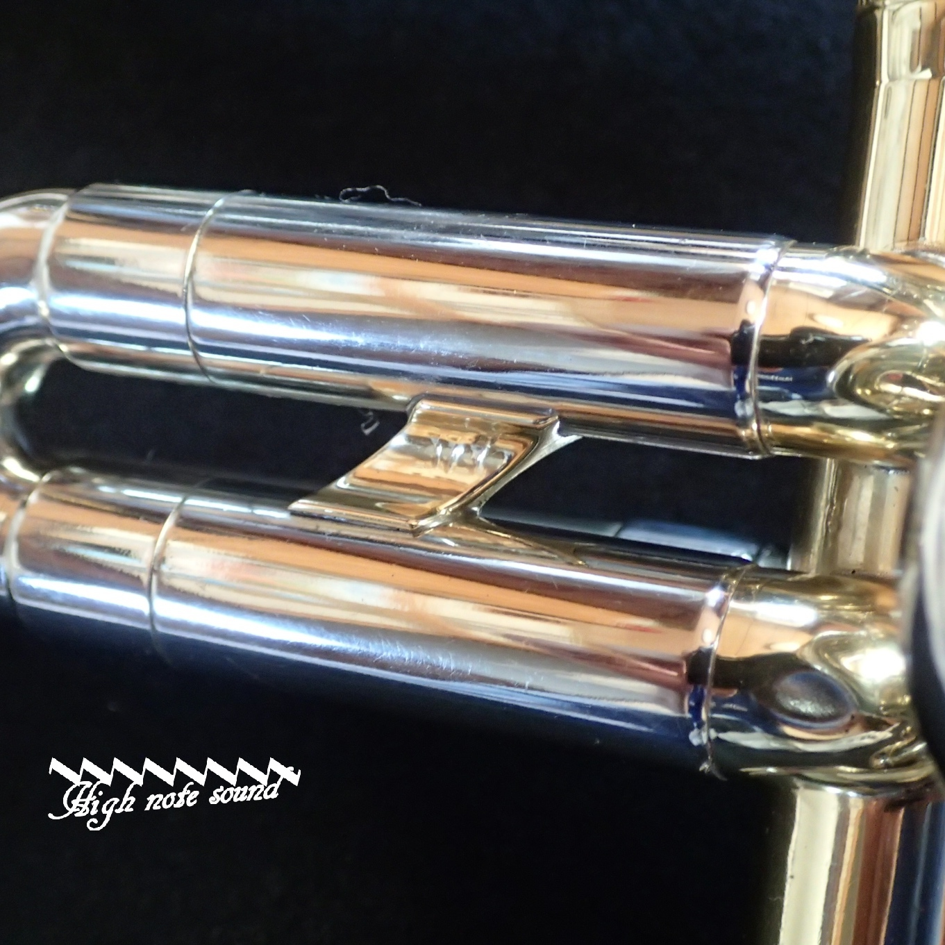 T500-2-006