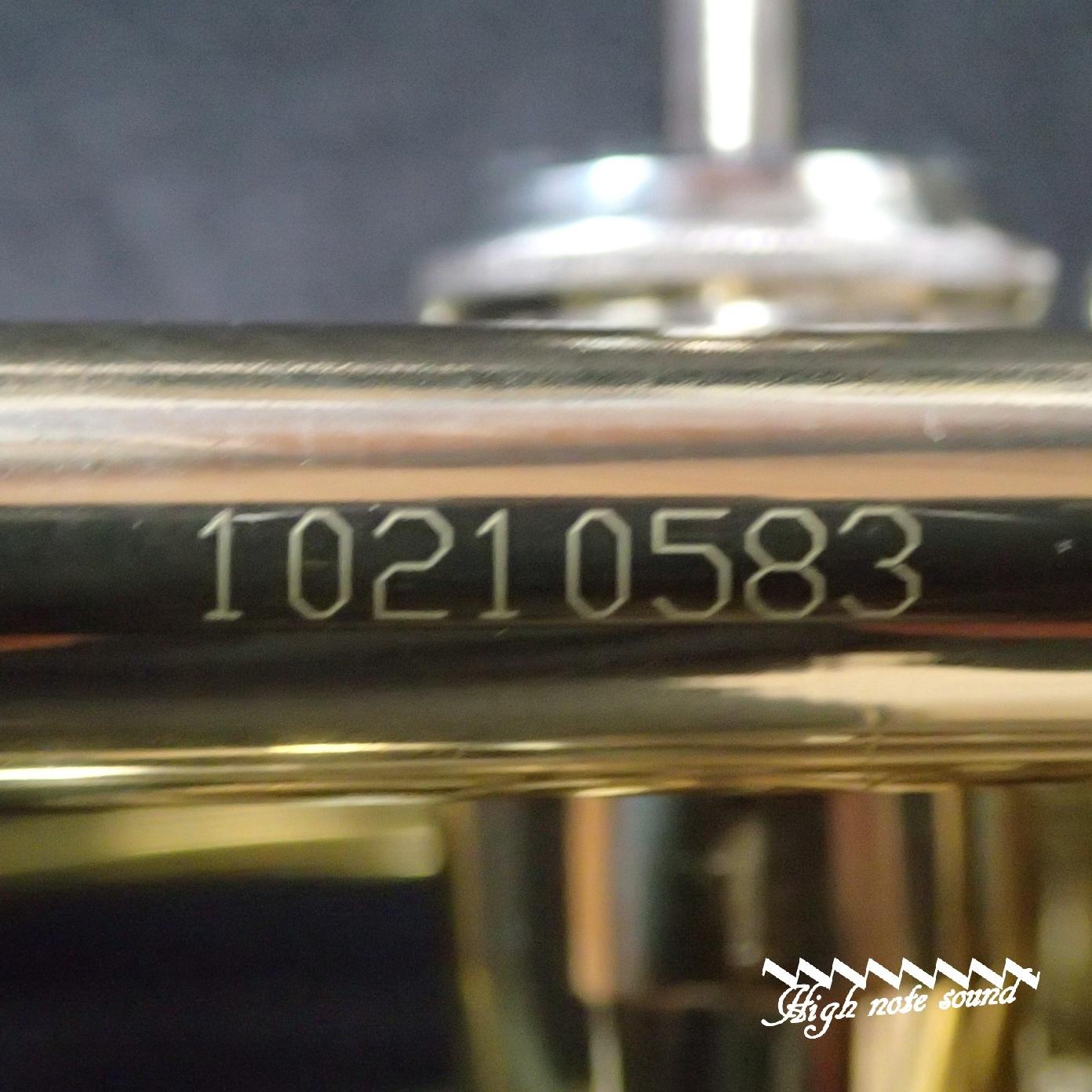 100PKT-2 008