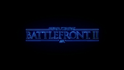 STAR WARS Battlefront II 2017_11_23 13_46_13