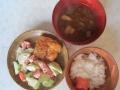 26-夕食
