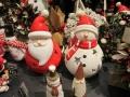 クリスマス17-1