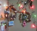 クリスマス17-2