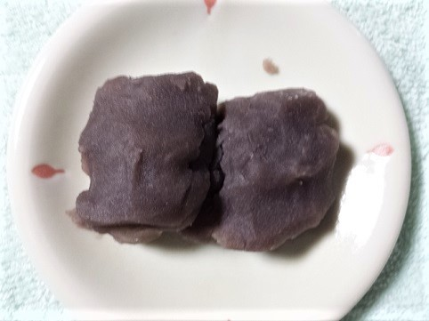 御福餅1 (2)