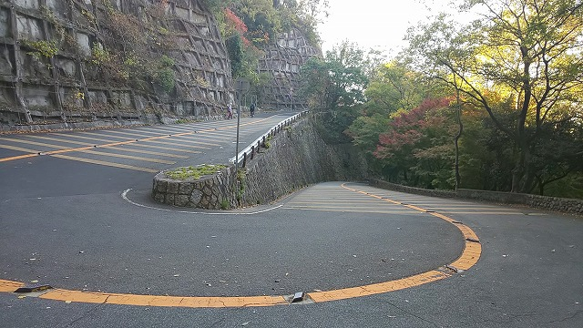 六甲山ヒルクライム_181123_0005