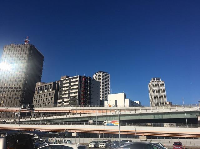 六甲山ヒルクライム_181123_0060