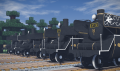C57 (2)