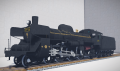 C57 (3)