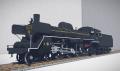 C57 (4)