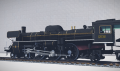 C57 (8)