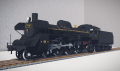 C57 (9)
