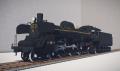 C57 (10)