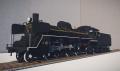 C57 (11)