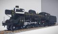 C57 (12)