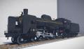 C57 (13)