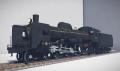 C57 (14)