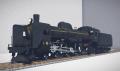 C57 (15)