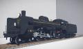 C57 (17)