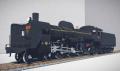 C57 (19)
