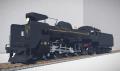 C57 (21)