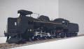 C57 (22)