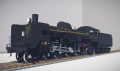 C57 (23)