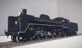 C57 (24)