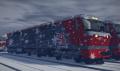 DF200 (5)