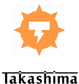 タカシマ北海道支店