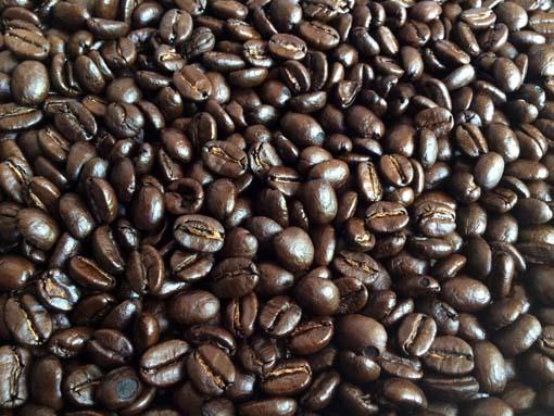 Coffee1Oct92017.jpg