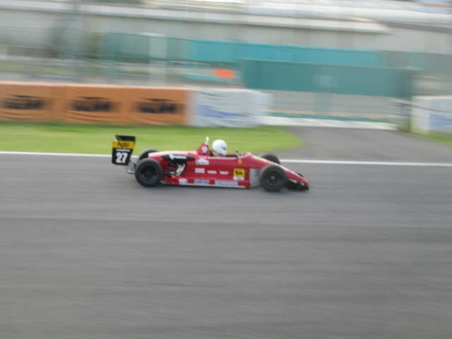 IMG_0t062 (2)