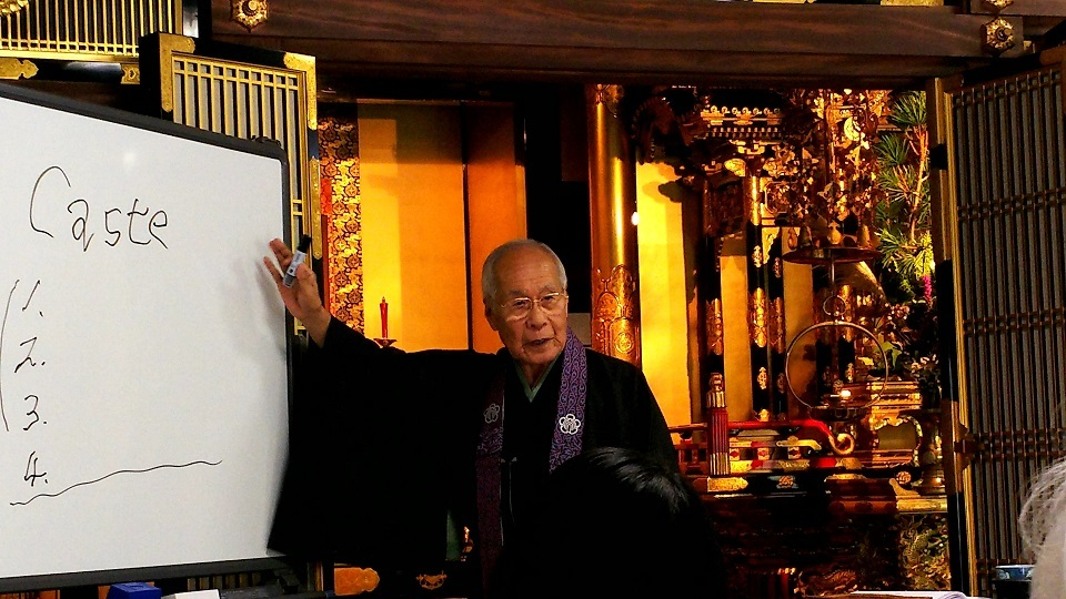 澤田秀丸先生