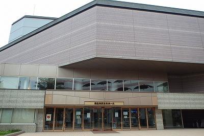 帯広市民文化ホール1708 (10)