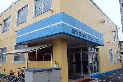 帯広調理師学校1408 (3)