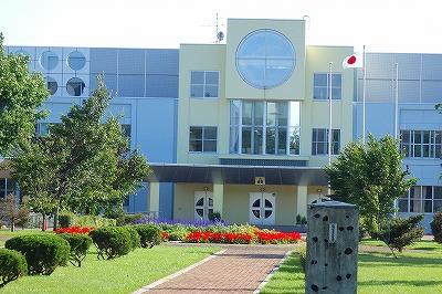 音更高校1508 JPG (14)