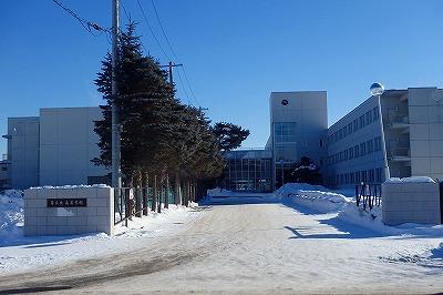 帯広北高校1702 (9)