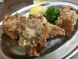 Uo魚06