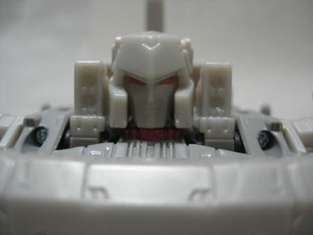 TFタイタンリターン メガトロン (32)