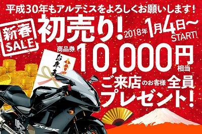 000_Goo_18_01_web.jpg