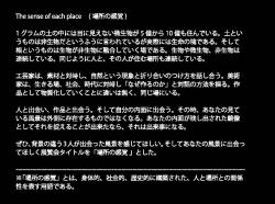 IMG_20180101_100939.jpg