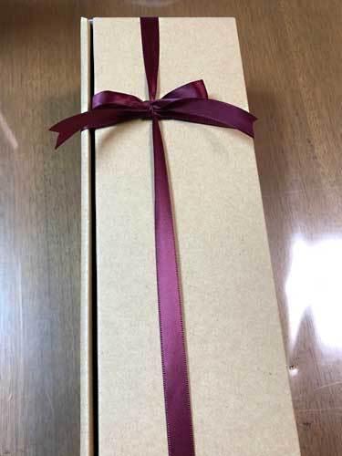 gift-181204-01.jpg