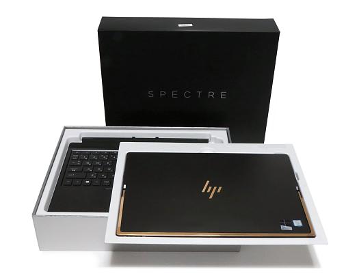 Spectre x2 12-c002TU_IMG_8047b