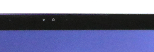 Spectre x2 12-c002TU_IMG_8256_02b_フロントカメラ